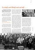 BIG BAND HARTHAUSEN BEGLEITET 700-JAHR-FEIER - echo - Page 3