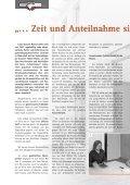BIG BAND HARTHAUSEN BEGLEITET 700-JAHR-FEIER - echo - Page 4