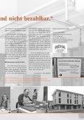 BIG BAND HARTHAUSEN BEGLEITET 700-JAHR-FEIER - echo - Page 5