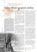 BIG BAND HARTHAUSEN BEGLEITET 700-JAHR-FEIER - echo - Page 6