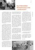 BIG BAND HARTHAUSEN BEGLEITET 700-JAHR-FEIER - echo - Page 7
