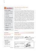 Das echo-Preisrätsel - Page 2