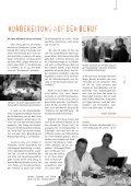 Das echo-Preisrätsel - Page 3
