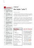Square Dance - echo - Page 2