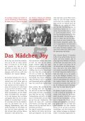 Square Dance - echo - Page 5