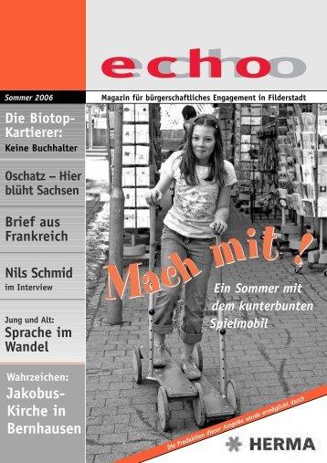 Kartierer: Keine Buchhalter Nils Schmid im Interview Jung ... - echo
