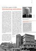 Kartierer: Keine Buchhalter Nils Schmid im Interview Jung ... - echo - Page 3