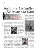 Kartierer: Keine Buchhalter Nils Schmid im Interview Jung ... - echo - Page 4