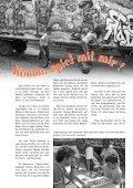Kartierer: Keine Buchhalter Nils Schmid im Interview Jung ... - echo - Page 6