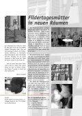 Kartierer: Keine Buchhalter Nils Schmid im Interview Jung ... - echo - Page 7