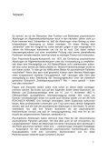 Psychiatrische Abteilungen an Allgemeinkrankenhäusern - Aktion ... - Seite 7
