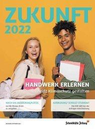 Bildung_sichert_Zukunft_2022_WEB