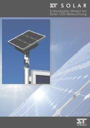 Flyer SolarLED Schaukastenbeleuchtung 3.cdr - ST-Vitrinen
