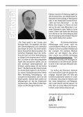 Chorleiter(in) - Amt für Kirchenmusik - Startseite - Seite 3