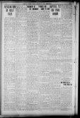 ANDATCHERLEYON - eVols - Page 2
