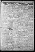 ANDATCHERLEYON - eVols - Page 3