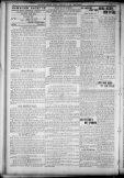 ANDATCHERLEYON - eVols - Page 4