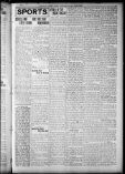 ANDATCHERLEYON - eVols - Page 5