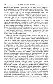 .. ~ ~ o - Air Defense Artillery - Page 3