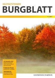Burgblatt_2021_11_01-40_Druck