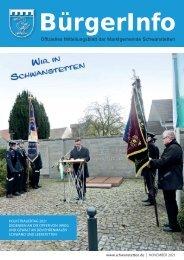 Schwanstetten 2021_11_01-32_red