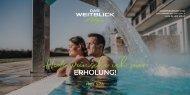 Hot_SPA_Broschuere_Weitblick_SEP21