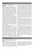 Kirchenbote - Hecklingen - Seite 2