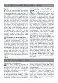 Kirchenbote - Hecklingen - Seite 4