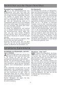 Kirchenbote - Hecklingen - Seite 5