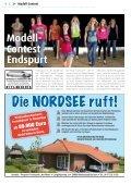 Schicksale aus Dorsten Halloween in Dorsten Wie ... - Lokallust - Seite 2