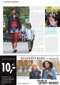 Schicksale aus Dorsten Halloween in Dorsten Wie ... - Lokallust - Seite 5