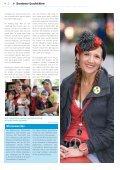 Schicksale aus Dorsten Halloween in Dorsten Wie ... - Lokallust - Seite 6