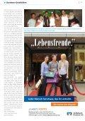 Schicksale aus Dorsten Halloween in Dorsten Wie ... - Lokallust - Seite 7
