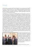 Zukunft des Wohnungsmarktes in Aachen - Forum ... - Page 4