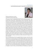 Zukunft des Wohnungsmarktes in Aachen - Forum ... - Page 7