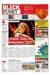 blickpunkt-warendorf_23-10-2021