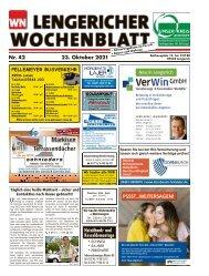 lengericherwochenblatt-lengerich_23-10-2021