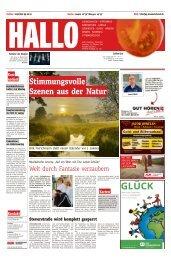 hallo-luedinghausen_23-10-2021