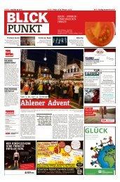 blickpunkt-ahlen_23-10-2021