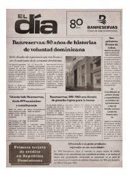 Edición impresa 25-10-2021