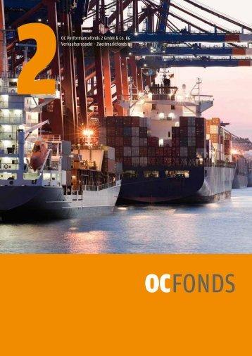 Download - OC Fonds