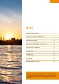 Download - OC Fonds - Seite 4