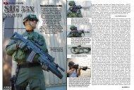 Stgw90 - International School of Tactical Medicine