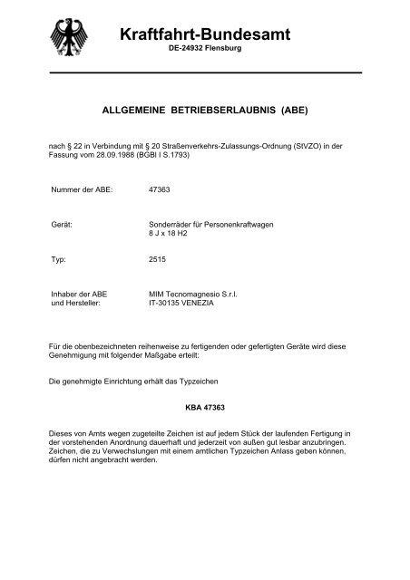 Reifenventil Gummiventil für OPEL ASTRA K Schrägheck ASTRA K Sports Tourer