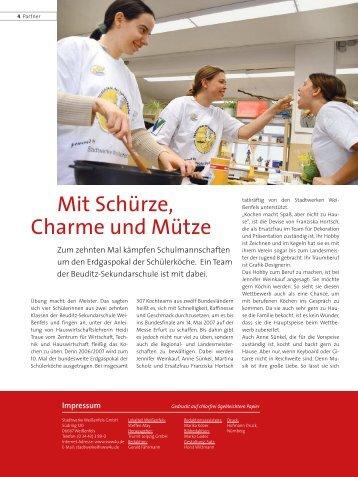 Seite 4 und 5 - Stadtwerke Weißenfels