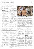 4 Arbeit vor Ort - AWO - Seite 3