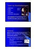NW-Tag Jahrgang 9 Biologie Fachvortrag Biologie Nr. 2 Infektions ... - Seite 3