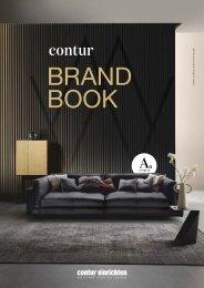 Contur-Einrichten-213030-A4-Homepage