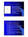 (negativ), Protonen (positiv) und Neutronen - Seite 4