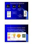(negativ), Protonen (positiv) und Neutronen - Seite 7